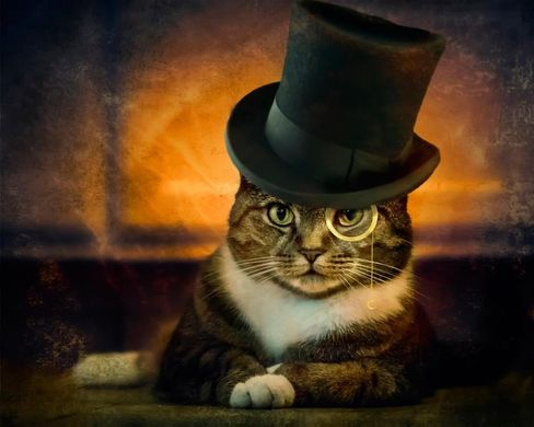 https_1.bp.blogspot.com-94UP-TbrW8gVwn873BlsGIAAAAAAAACd8rtGognYIKw8tjWY2JhlTF1RDbbGHzcdugs1600The-detective-cat-with-hat-boss-look-funny-image
