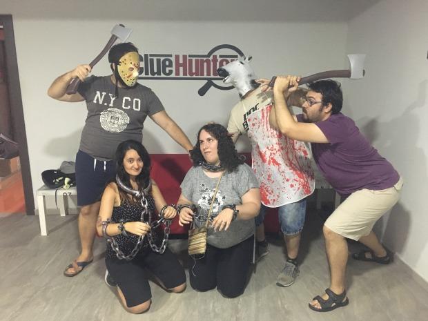 Atrapados en el sótano (Clue Hunter Murcia).jpeg