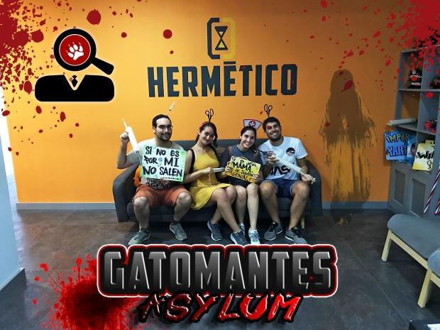 GATOMANTES_con