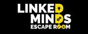 LinkedMinds