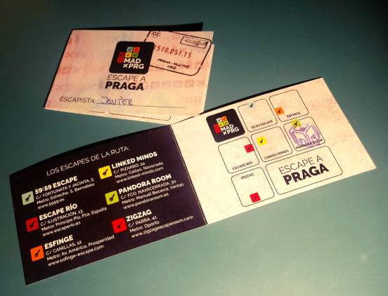 pasaportesfoto.png