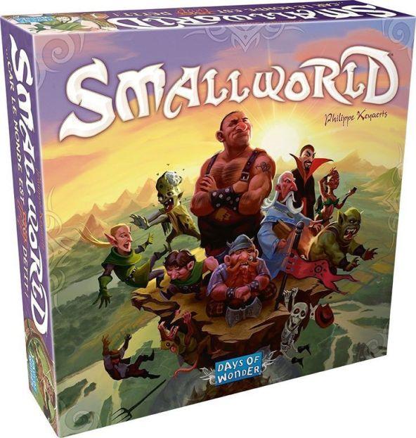 smallworld-caja