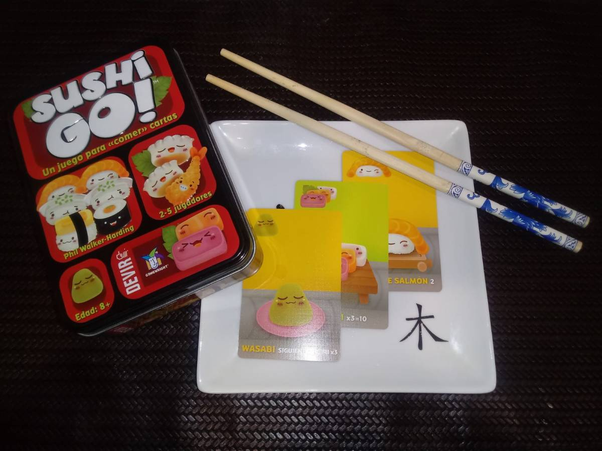 SushiGo.jpeg