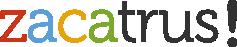 zacatrus-logo