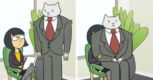 the-adventures-of-business-cat-comics-tom-fonder-fb4__700-png