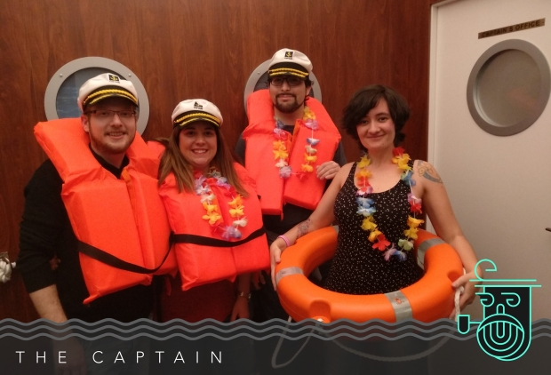 The Captain (59.59 Escape Room).jpg