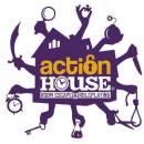 action hosue