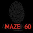 amazein60.png