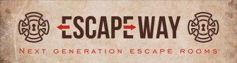 escapeway.jpg