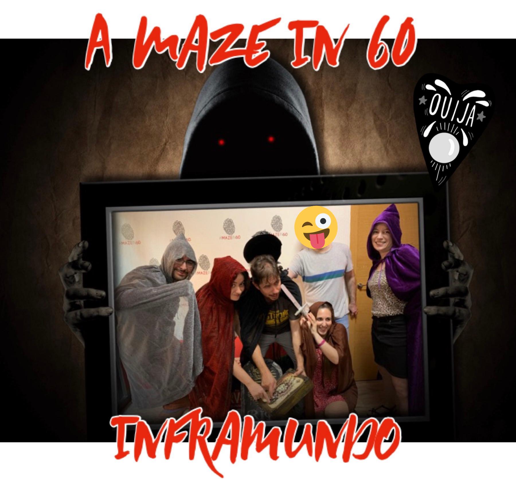 Inframundo (AMazeIn60).png
