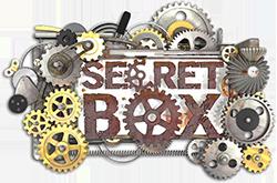 secretbox.png