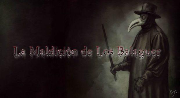La Maldición de los Balaguer - Promo.jpg