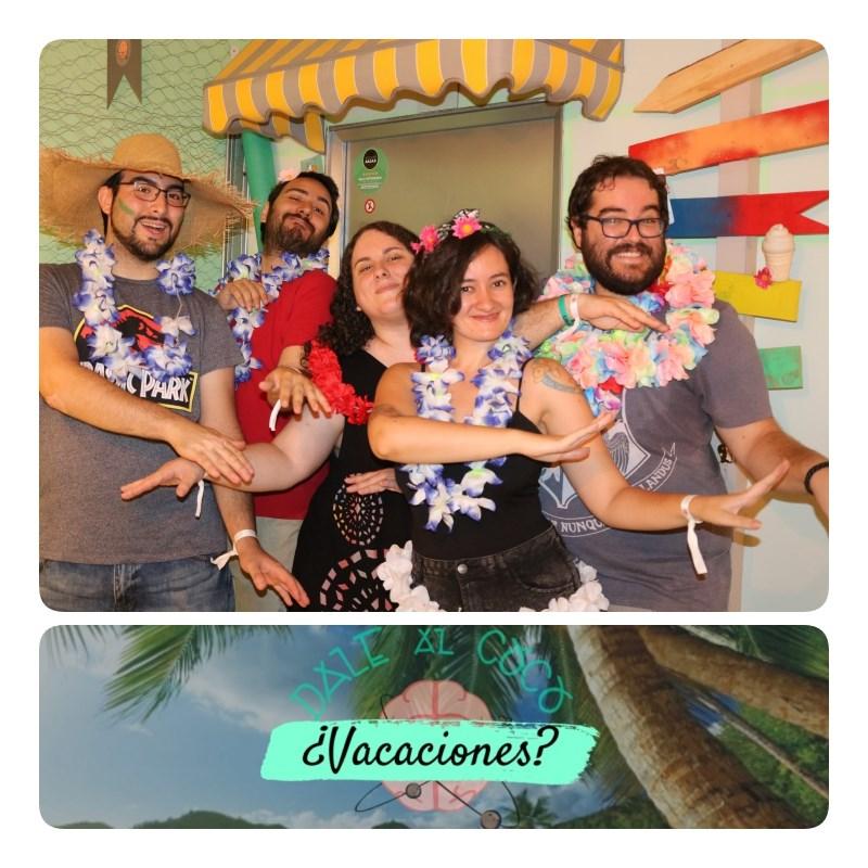 Vacaciones - Dale al Coco.jpg