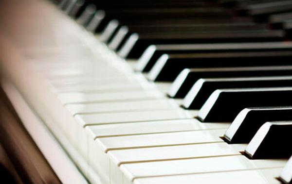 Sonata30m2_piano