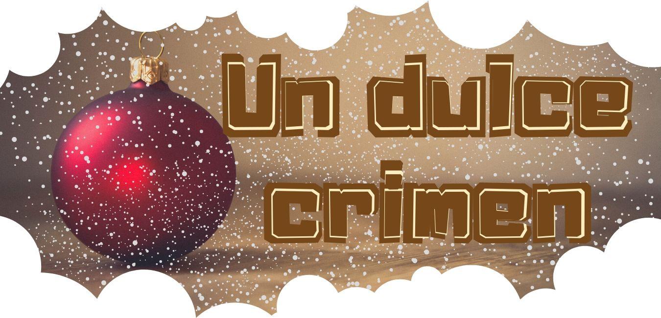 un_dulce_crimen_logo