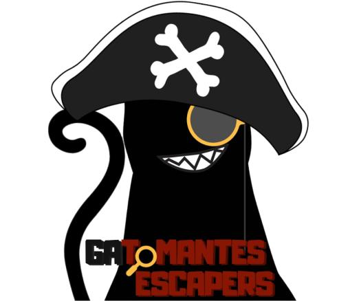 Bermejo pirata.png