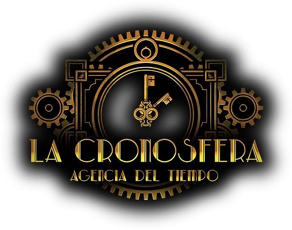 Cronosfera_logo.jpg